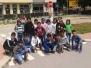 Децата и безопасността по пътищата