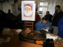 "Коледен базар и Дом за стари хора ""св.Врач"""